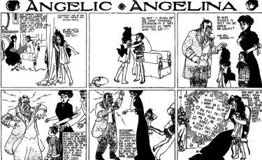 angelic01