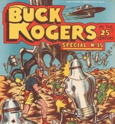 buckrogers01