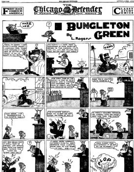 bungleton01