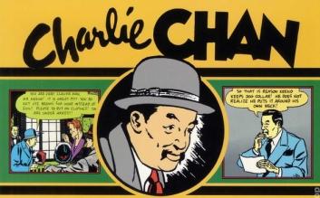 charlie04