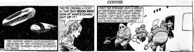 connie01