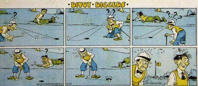 divot01