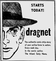 dragnet02