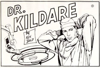 drkildare02