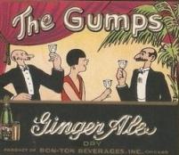 gumps05