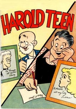 harold02