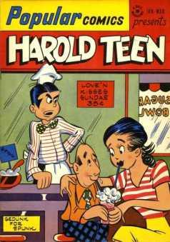 harold04