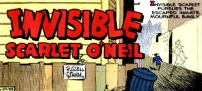 invisible02