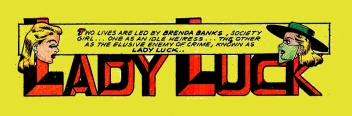 ladyluck03