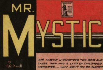 mrmystic01