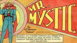 mrmystic02
