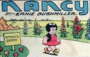 nancy01