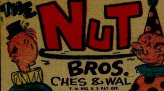 nut02