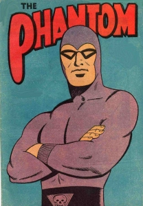 phantom02