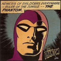 phantom05