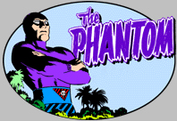 phantom08
