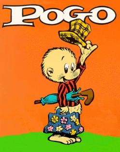 pogo02