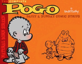 pogo03