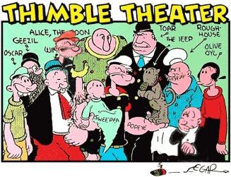 thimble03