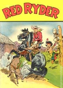 redryder04