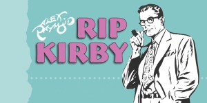 Image result for rip kirbi