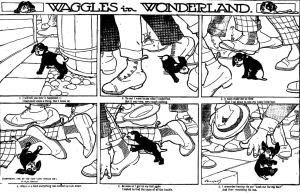 waggles01