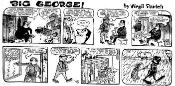 biggeorge