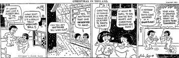 christmasintoyland