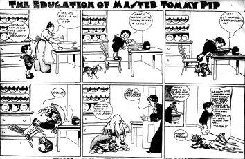 educationof