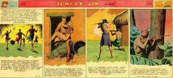 junglejim1